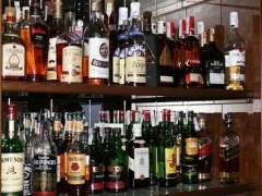 Hacienda y la Guardia Civil destapan un fraude de 25 millones de euros en el impago del IVA de bebidas alcohólicas