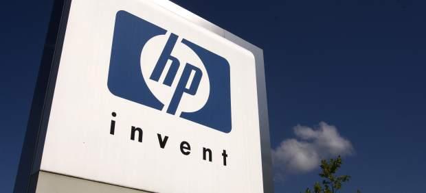 HP abandona sus móviles y tabletas basados en WebOS