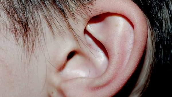 0a5d08c5eb01 La otitis se hace más frecuente en invierno  cómo tratarla para recuperar  el oído
