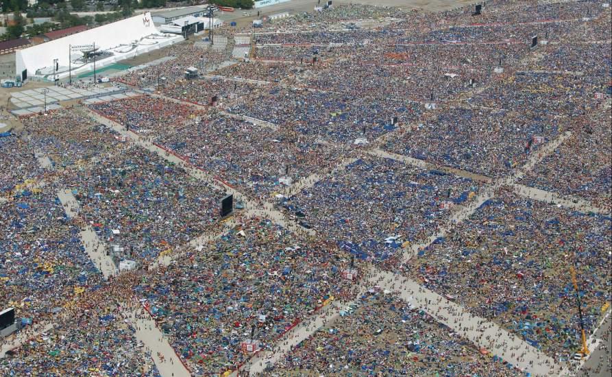 http://estaticos.20minutos.es/img2/recortes/2011/08/20/29522-893-550.jpg