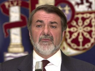 Jaime Mayor
