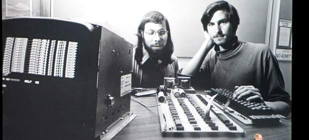 Mitos y anécdotas sobre el polémico, brillante y a veces excéntrico Steve Jobs