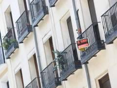 Notarios: la venta de casas aumenta un 17%