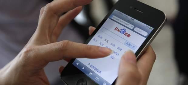Una ONG acusa a los proveedores de Apple en China de contaminar el medio ambiente