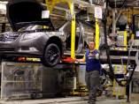 F�brica de coches