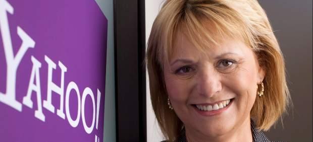 Yahoo protagoniza uno de los despidos más polémicos de los últimos tiempos