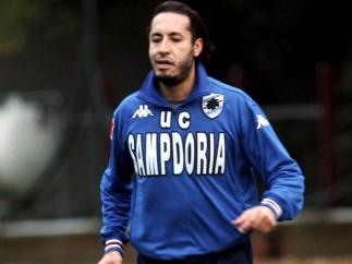 Saadi Gadafi