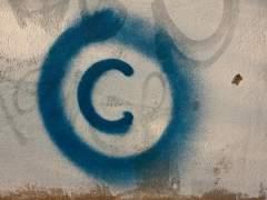 Los autores reclamarán en Bruselas un pago justo por el uso de sus obras