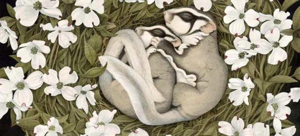 'Oxytocin'