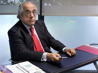 Carlos Morín