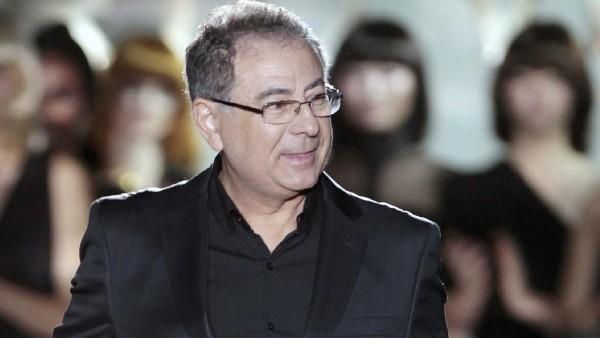 Roberto Verino, eco-chic