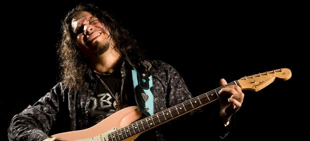 El festival de música Territorios Sevilla cancela su edición 2016 dos días antes de empezar