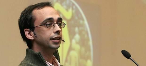 """David Bravo: """"La ley Sinde puede ser inconstitucional y además no sirve para nada"""""""