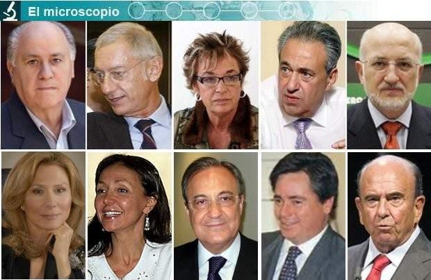 http://estaticos.20minutos.es/img2/recortes/2011/09/18/32104-620-403.jpg?v=20110918141722