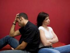 El verano, el periodo en el que más se deterioran las relaciones de pareja