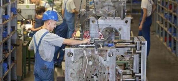 reforma laboral casos practicos