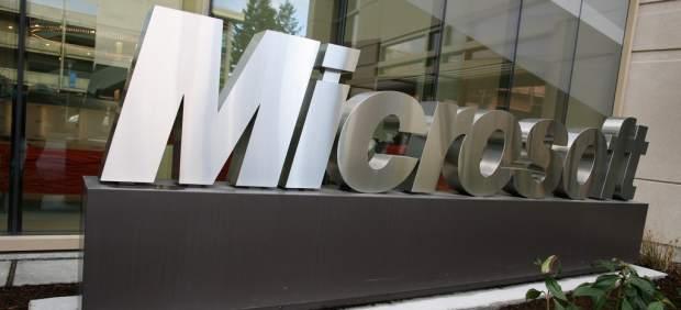 Microsoft estudia invertir hasta 3.000 millones de dólares en la compra de Dell