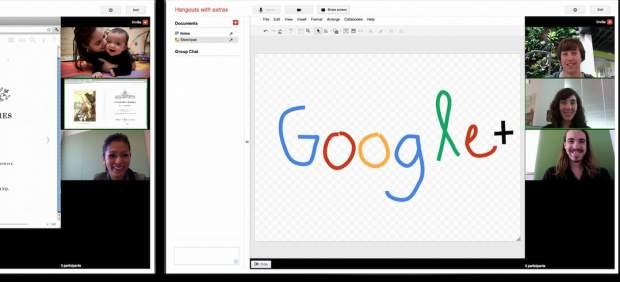 Ya no es necesaria una invitación para acceder a Google +