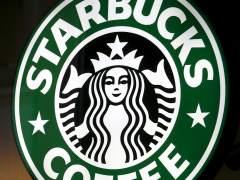 Starbucks permitirá en EE UU que se usen sus sofás y sus baños sin consumir