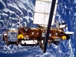 Satélite UARS