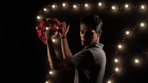 Nacho Vigalondo estrena videoclip en Facebook