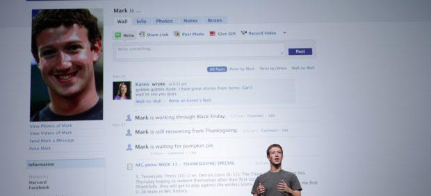 """Los usuarios de Facebook podrán """"ser un DJ"""" para sus amigos gracias a Spotify"""