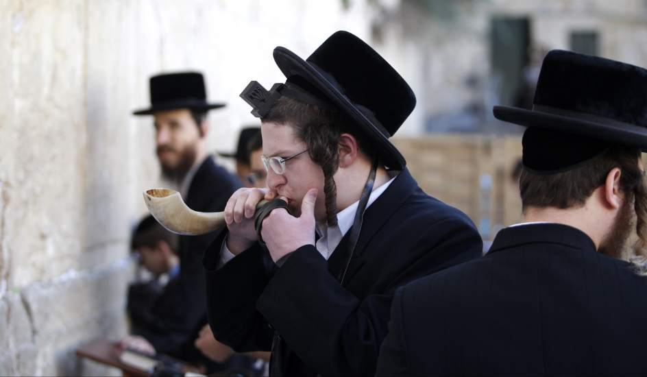 Preocupación por creciente antisemitismo en Reino Unido