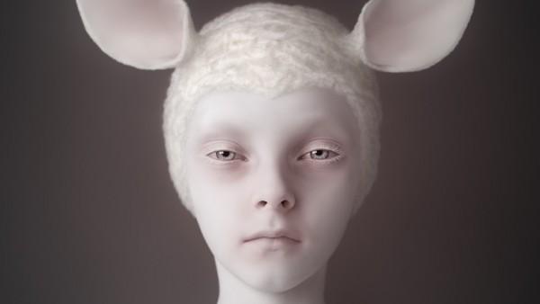 'Goat'