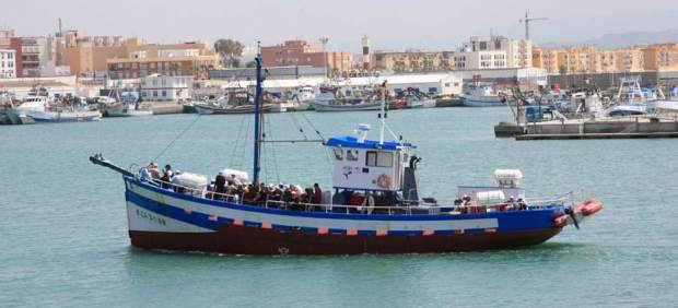 Turismo marinero: conociendo de cerca el arte de la pesca