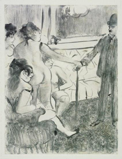 bill gates prostitutas prostitutas nazis