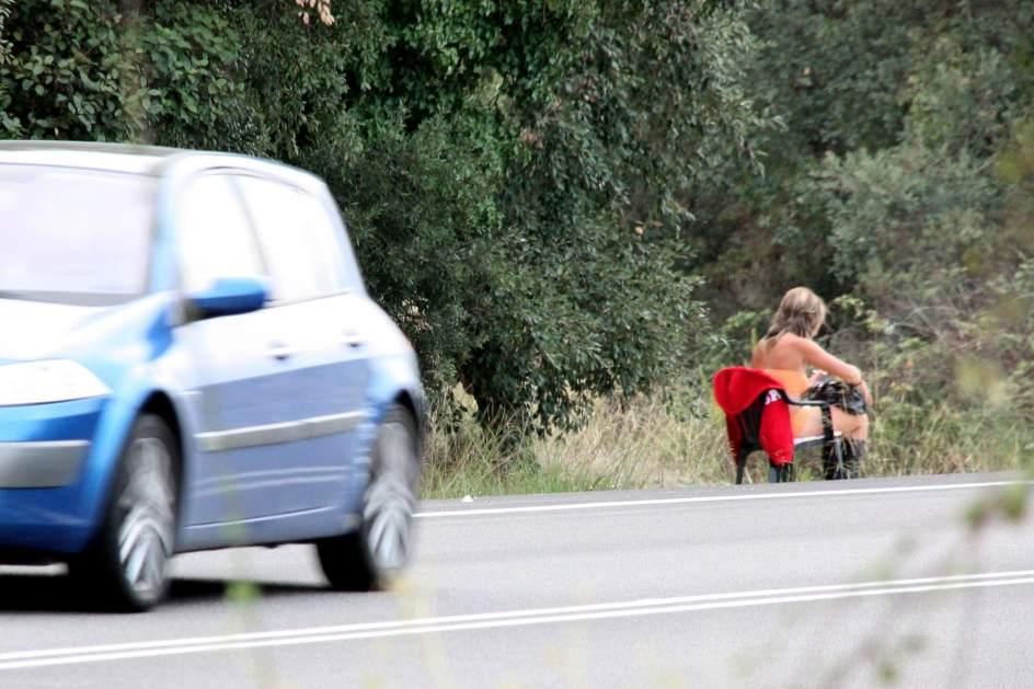 telefonos prostitutas prostitutas en las carreteras