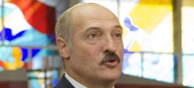 Las redes sociales podrían hacer caer al 'último dictador europeo', el bielorruso Lukashenko