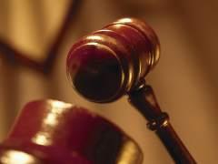 El juez deja en libertad al monitor denunciado por abusar de discapacitados