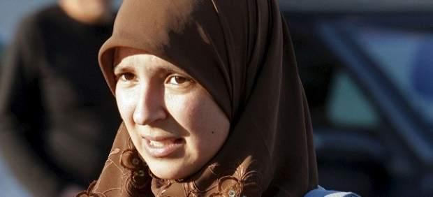 La abogada del Tribunal de Justicia de la UE ve legal prohibir el velo islámico en el trabajo