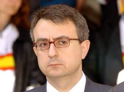 Juan del Olmo