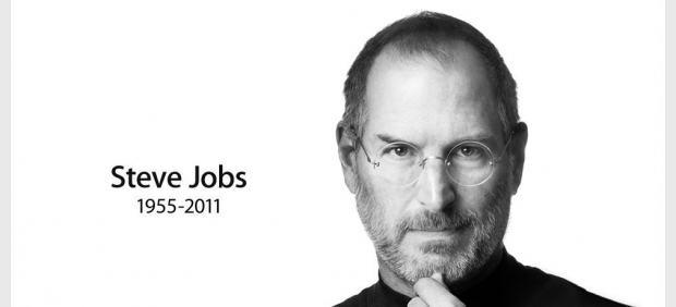 Apple habilita un e-mail para los pésames y condolencias