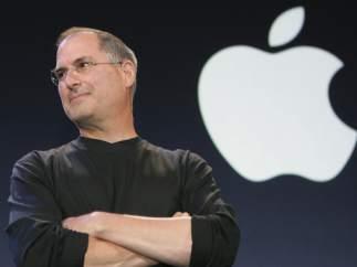 Cofundador de Apple