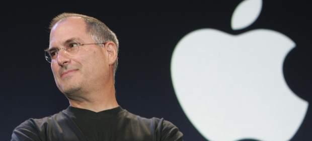 ¿Por qué Steve Jobs no ha sido la 'Persona del Año' de 'Time'?