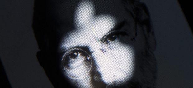 La biografía de Steve Jobs llega a Japón con 25.000 ejemplares ya reservados