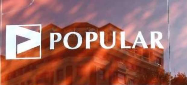 El tribunal supremo declara nulas las cl usulas suelo de for Clausula suelo banco popular 2016