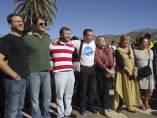 Los integrantes de 'Verano Azul', 30 años después