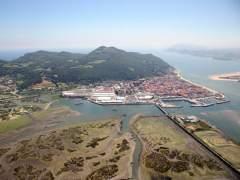 Planes de verano: rutas senderistas por Cantabria