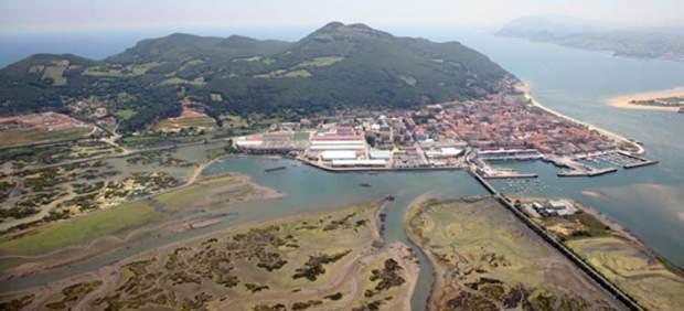 Planes para el verano: rutas senderistas por Cantabria