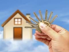 Hipotecas a 40 años: sólo para jóvenes