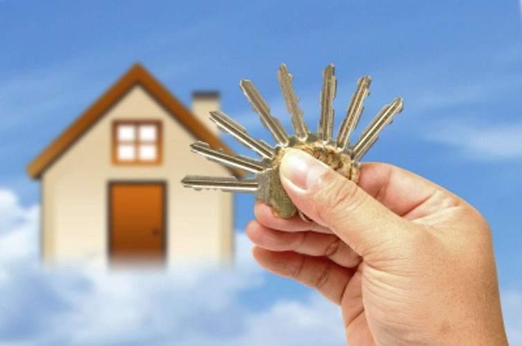 Hipotecas baratas algunas pocas hay en el mercado for Diferencial hipoteca