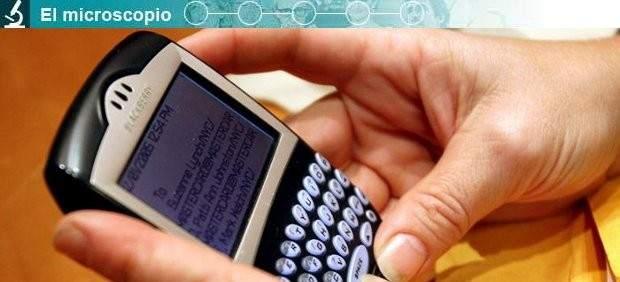 BlackBerry, contra las cuerdas tras una semana negra