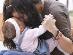 Vinculan los embarazos adolescentes a la creciente violencia de género entre los jóvenes