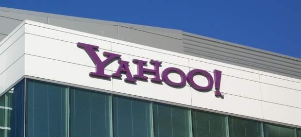 Google estudia hacer una oferta para comprar Yahoo