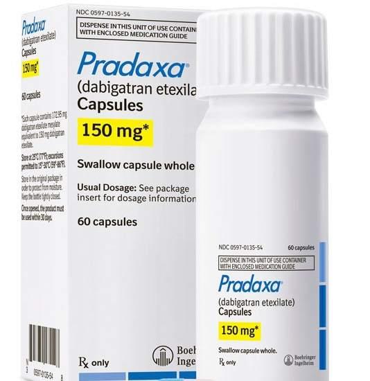 Un nuevo fármaco para las arritmias cardiacas acaba con 50