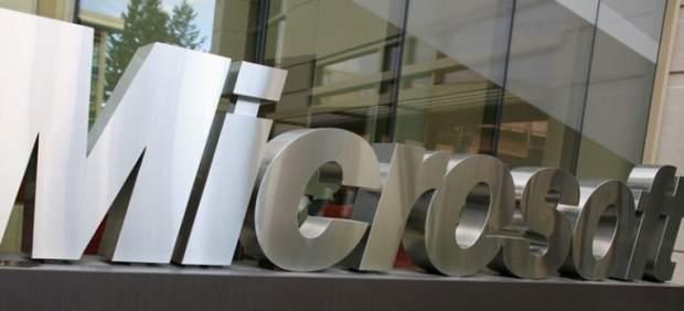 Reducción de los beneficios de Google y Microsoft en un momento clave para ambas